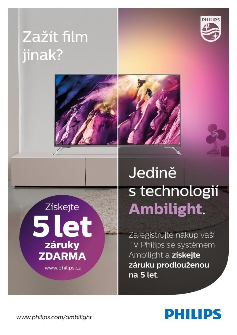 campaign-cz